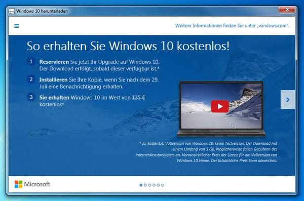 windows10_was_nun