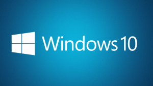 windows10-29b2d1273d6e2e23